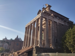 The Ultimate Guide to Skipping Queues in Rome