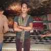 Gyan Singh Travel Blogger