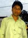 Imran Patel Travel Blogger