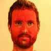 Simon Heitz Travel Blogger