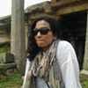 Vaidehi Vishwasrao Travel Blogger