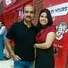 Arun Arora Travel Blogger