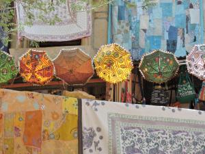 Desert diaries: A trip to Jaisalmer and Jodhpur