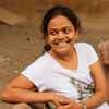 Akshata Kulkarni Travel Blogger