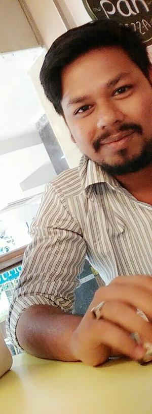 pesprabhat Travel Blogger