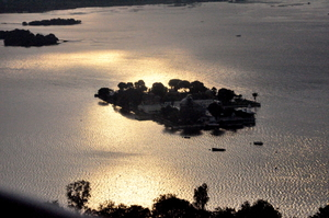 Birthday gift trip to Udaipur