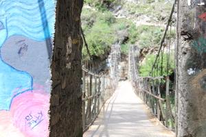 Kasol – The Trippy Valley