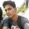 Kuldeep Singh Travel Blogger