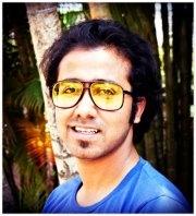 Basudeb Bhowmik Travel Blogger