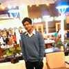 Prankur Johri Travel Blogger