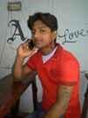 Raj Rudrra Travel Blogger