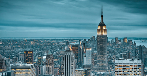 Top 10 things to do in New York City: Comprehensive trip report