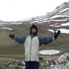 pratik.kparikh88 Travel Blogger