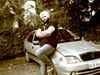Harjinder Singh Travel Blogger