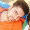 Nipun Khanna Travel Blogger