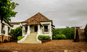 Untold India – Goa revisited and rediscovered