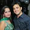 Amit Khanna Travel Blogger
