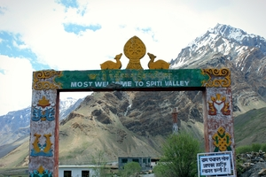 9 Kickass Places In The Hills Of Himachal That Are Riots Of Awesomeness