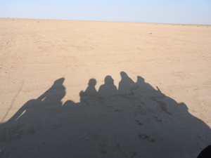 The Carnival of the Desert-Rann Utsav