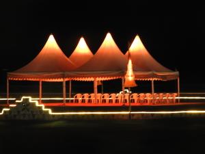 The Carnival of the Desert-Rann Utsav