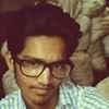 Sandhi Salik Havldar Travel Blogger