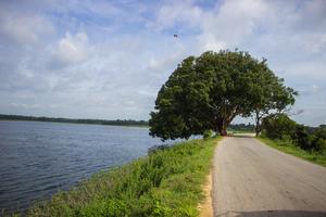 One day bike ride into Hoysala Territory, Bangalore to Somnathapura – Keshava Temple