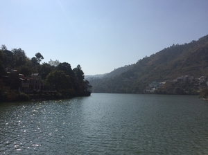 Nainital – Why the hype?
