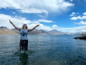 Secrets of Ladakh: A Cutural Tour