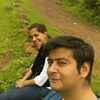 Surbhi Wadhwani Travel Blogger