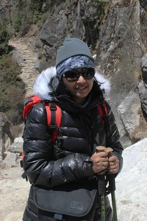 pandya.payal125 Travel Blogger