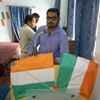 Gaurav Lakra Travel Blogger