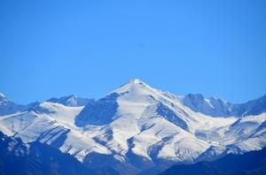 Road Trip Through Heaven on Earth, Leh Ladakh!