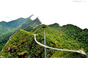 Exploring Langkawi, the jewel of Kedah in Malaysia