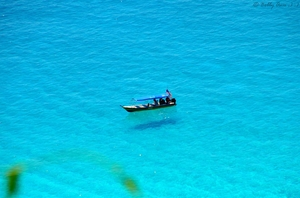 Perhentian Islands, One stop Beautiful Island