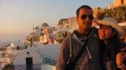 Ravijot Chugh Travel Blogger
