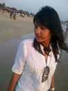 Shweta Aggarwal Travel Blogger