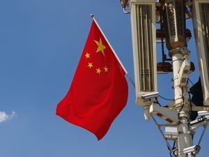Mesmerising Beijing