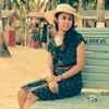 Arundhati Roy Travel Blogger