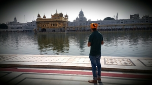 Amritsar – The divine land of culture and heritage