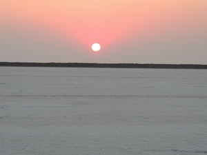 Run in the Rann