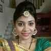 Varsha Maheshwari Travel Blogger