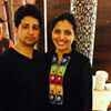 Amit Vijay Travel Blogger