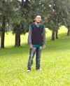 Bedant Kashyap Travel Blogger