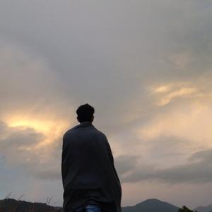 Ragenth Surendran Travel Blogger
