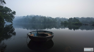 Dandeli : A Jungle visit