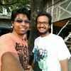 Bhaskar Varman Travel Blogger