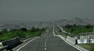 GURU SHIKHAR | The Highest Peak of Rajasthan