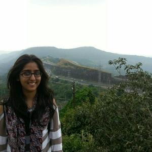jainbhumika6 Travel Blogger