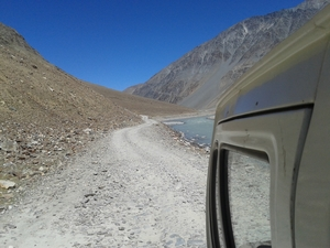 Spiti – Untouched beauty