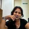 Deepta Guha Travel Blogger